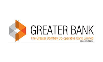 The Greater Bank