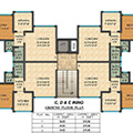 Mayfair Meadows Floor Plan