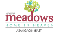Mayfair Meadows Logo